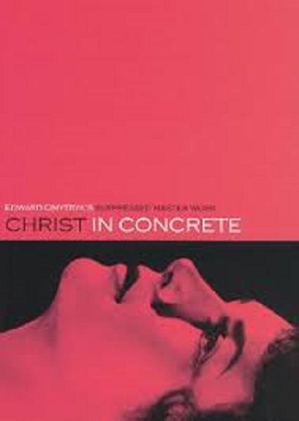 Christ in Concrete Film by Edward Dmytryk